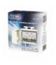Sumator antenowy zewnętrzny BEN301 EMOS J0195