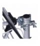 Antena zewnętrzna TX-27LTE, 16 dBi, filtr LTE/4G EMOS J5838