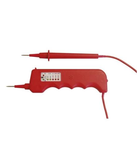 Tester napięcia i fazy Z10 EMOS M0010