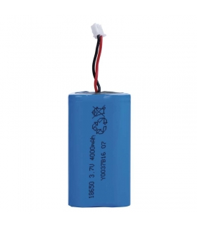 Akumulator Li-Ion 3,7V 4000 mAh do P4523 EMOS B9602