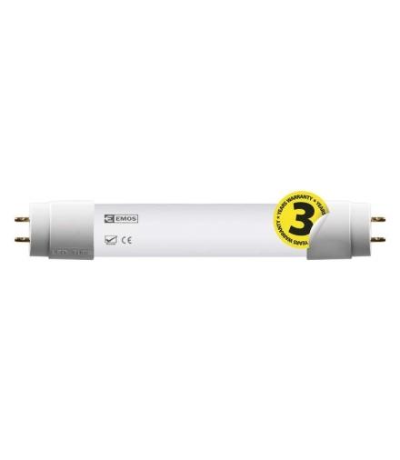 Żarówka LED liniowa T8 9W 60cm zimna biel EMOS Z73072