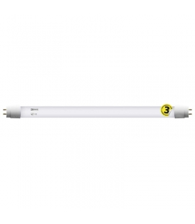 Żarówka LED liniowa T8 24W 150cm neutralna biel EMOS Z73091