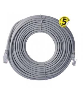Patch kabel UTP Cat5e, 25m EMOS S9130