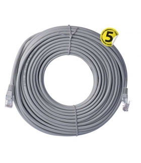 Patch kabel UTP Cat5e, 25m EMOS S9130