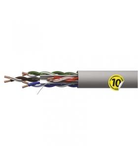 Kabel UTP Cat6, 305m EMOS S9131