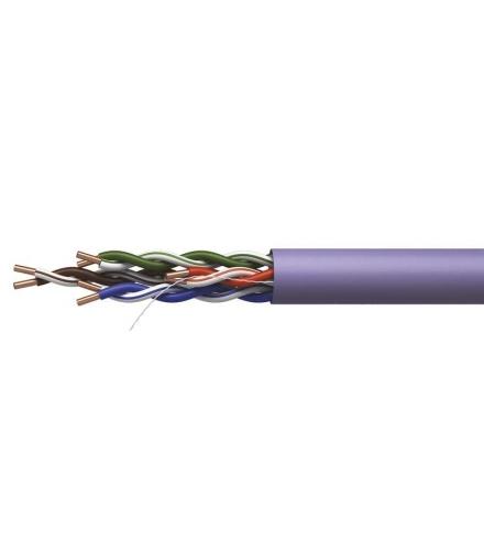 kabel UTP Cat5e LSZH, 305m EMOS S9129