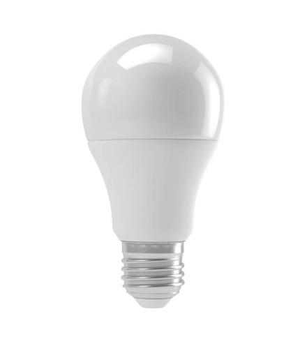 Żarówka LED Classic A60 8W E27 neutralna biel EMOS Z74770