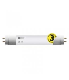 Żarówka LED liniowa T8 9W 60cm neutralna biel EMOS Z73071