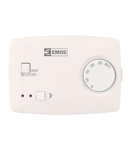 Termostat T3 EMOS P5603N