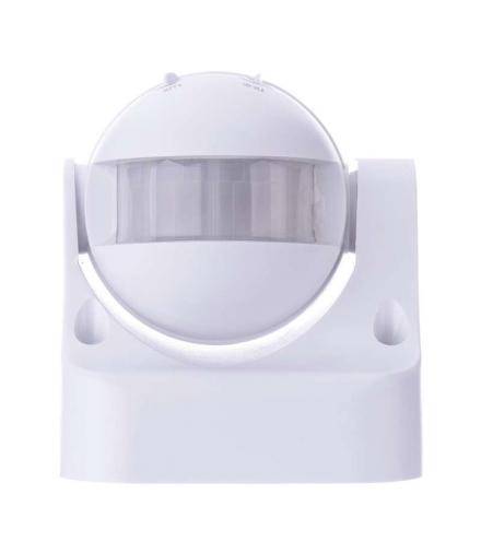 Czujnik ruchu PIR IP44 1200W biały EMOS G1120
