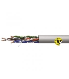 Kabel UTP Cat5e, 305m EMOS S9121