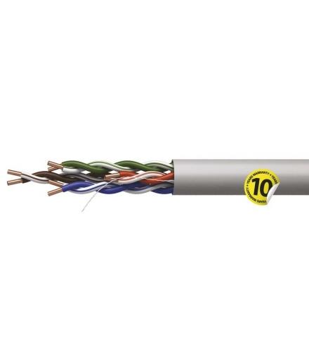 Kabel UTP Cat5e, 305m EMOS S9121