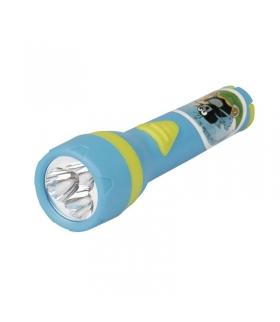 Latarka 3 LED 2x AA EMOS P3884