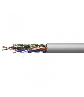 kabel UTP Cat5e Cca, 305m EMOS S9128