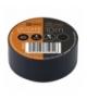 Taśma izolacyjna PVC 25mm / 10m czarna EMOS F62512