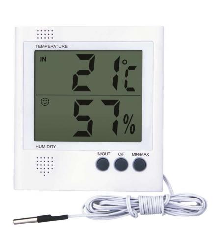 Termometr RS8471 EMOS E8471