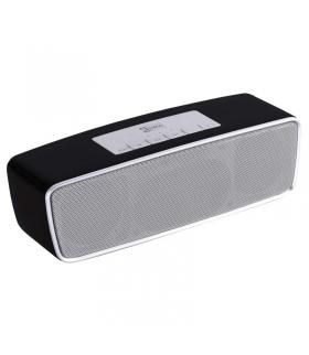 Soundbox EMOS TKL19 czarny EMOS E0070