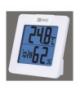 Termometr z higrometrem E0114 EMOS E0114