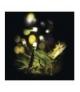 Lampki choinkowe 192 LED 9,6m MF CW, 8 programów EMOS ZY1002