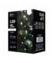 Lampki choinkowe 120 LED 12m CW, timer EMOS ZY0803T