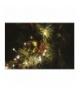 Oświetlenie świąteczne łączone - sople 100 LED WW EMOS ZY1441