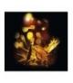Lampki choinkowe 80 LED 8m VNT, timer EMOS ZY1432T