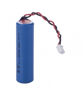 Akumulator Li-Ion 3,7V 2500 mAh EMOS B9600