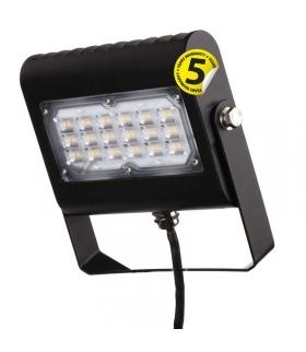 Naświetlacz LED PROFI+ 30W neutralna biel EMOS ZS2420