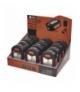 Latarka 3 LED COB 3x AAA 12×, box 12 EMOS P3889