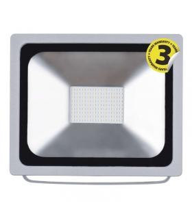 Naświetlacz LED PROFI 50W neutralna biel EMOS ZS2640