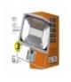 Naświetlacz LED PROFI z czujnikiem PIR 20W neutralna biel EMOS ZS2720