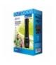 Latarka ładowalna LED 5W/zoom EMOS P4524