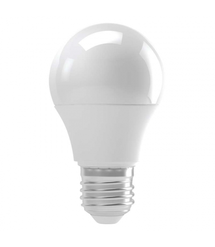 Żarówka LED A55 5W E27 ciepła biel EMOS ZL4001