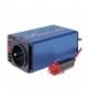 Przetwornica napięcia 12V/230V, 200W EMOS N0031