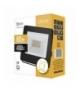Naświetlacz LED HOBBY SLIM 10W neutralna biel EMOS ZS2211
