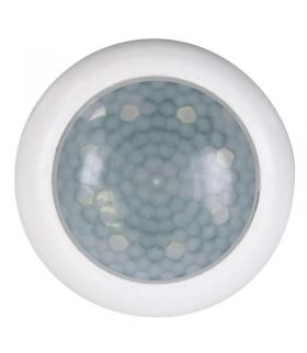 Lampka nocna LED do gniazdka 230V z czujnikiem, 8x LED EMOS P3304
