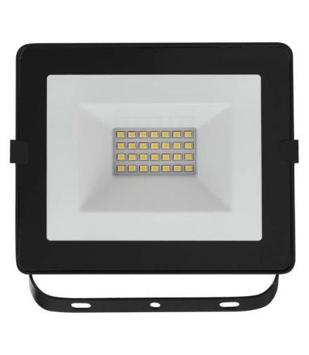 Naświetlacz LED HOBBY SLIM 20W neutralna biel EMOS ZS2221