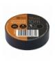 Taśma izolacyjna PVC 19mm / 10m czarna EMOS F61912 10szt.