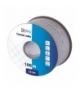 Kabel koncentryczny CB50F, 100m EMOS S5131