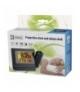 Budzik z projektorem PCR156 EMOS E0156