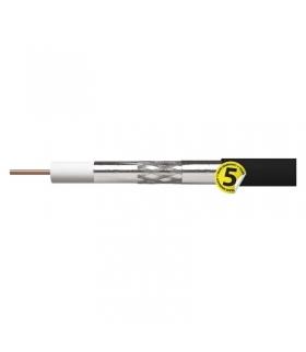 Kabel koncentryczny CB113UV, 250m EMOS S5266