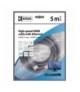 Przewód HDMI 1.4 wtyk A - wtyk A, 5m EMOS SD0105