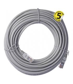 Patch kabel UTP Cat5e, 15m EMOS S9127