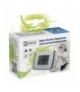 Termometr z higrometrem THW301 EMOS E0301