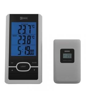 Termometr bezprzewodowy E0107T EMOS E0107