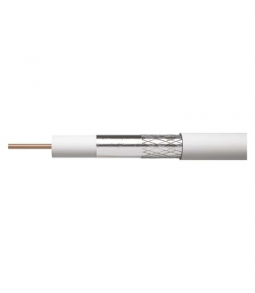 Kabel koncentryczny CB130, 10m EMOS S5374