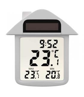 Termometr okienny OT3335S EMOS E3335