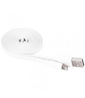 Przewód USB 2.0 wtyk A - wtyk i16P, 1m EMOS SM7013W