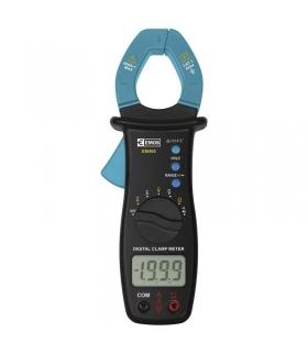 Multimetr cęgowy EM400 EMOS M0400