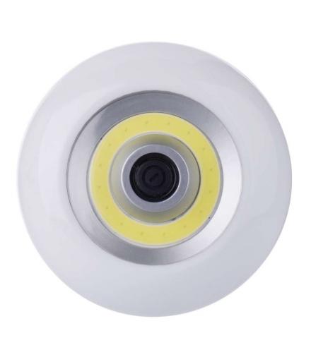 Lampka LED COB 3W 3x AAA EMOS P3896